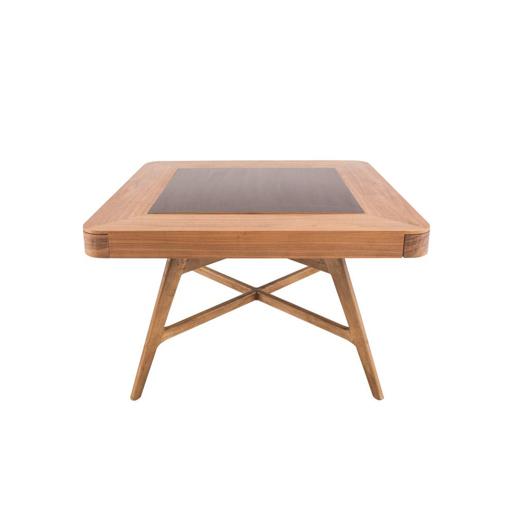 mesa-de-juegos-fiordo-3