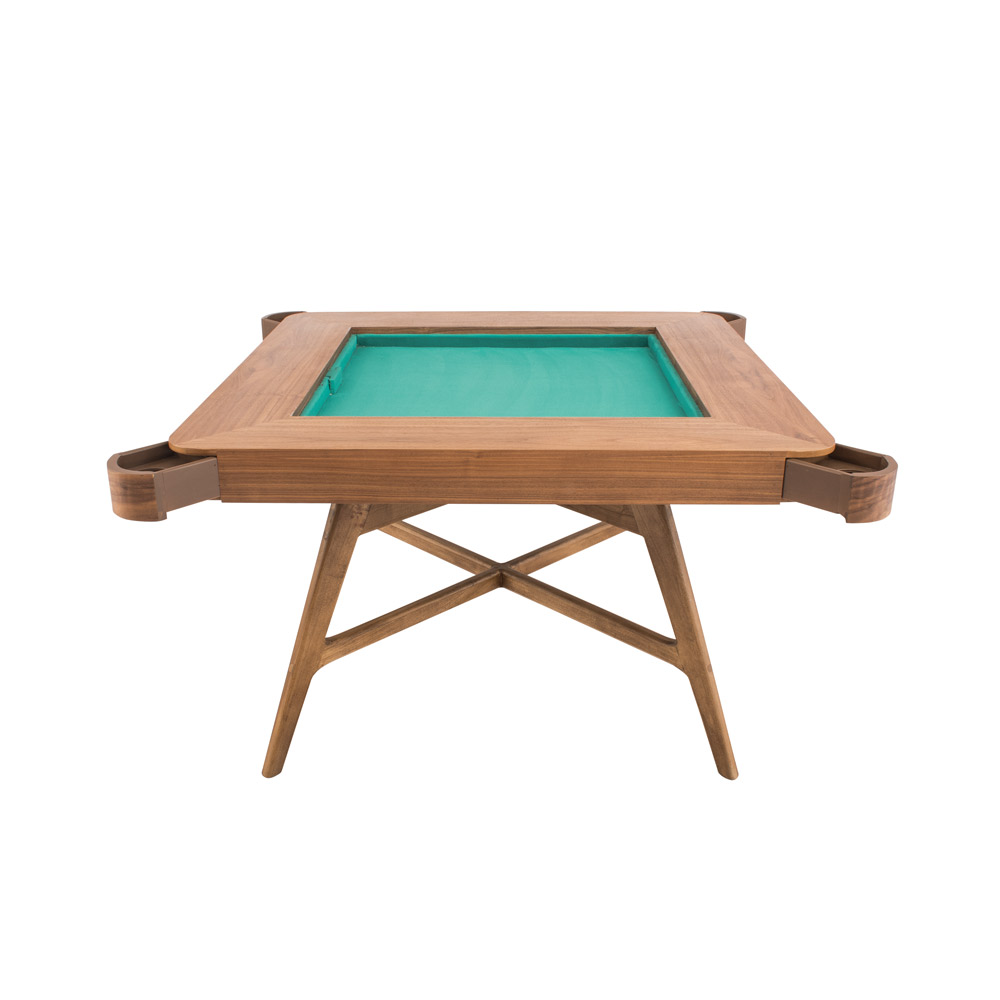 mesa-de-juegos-fiordo-4