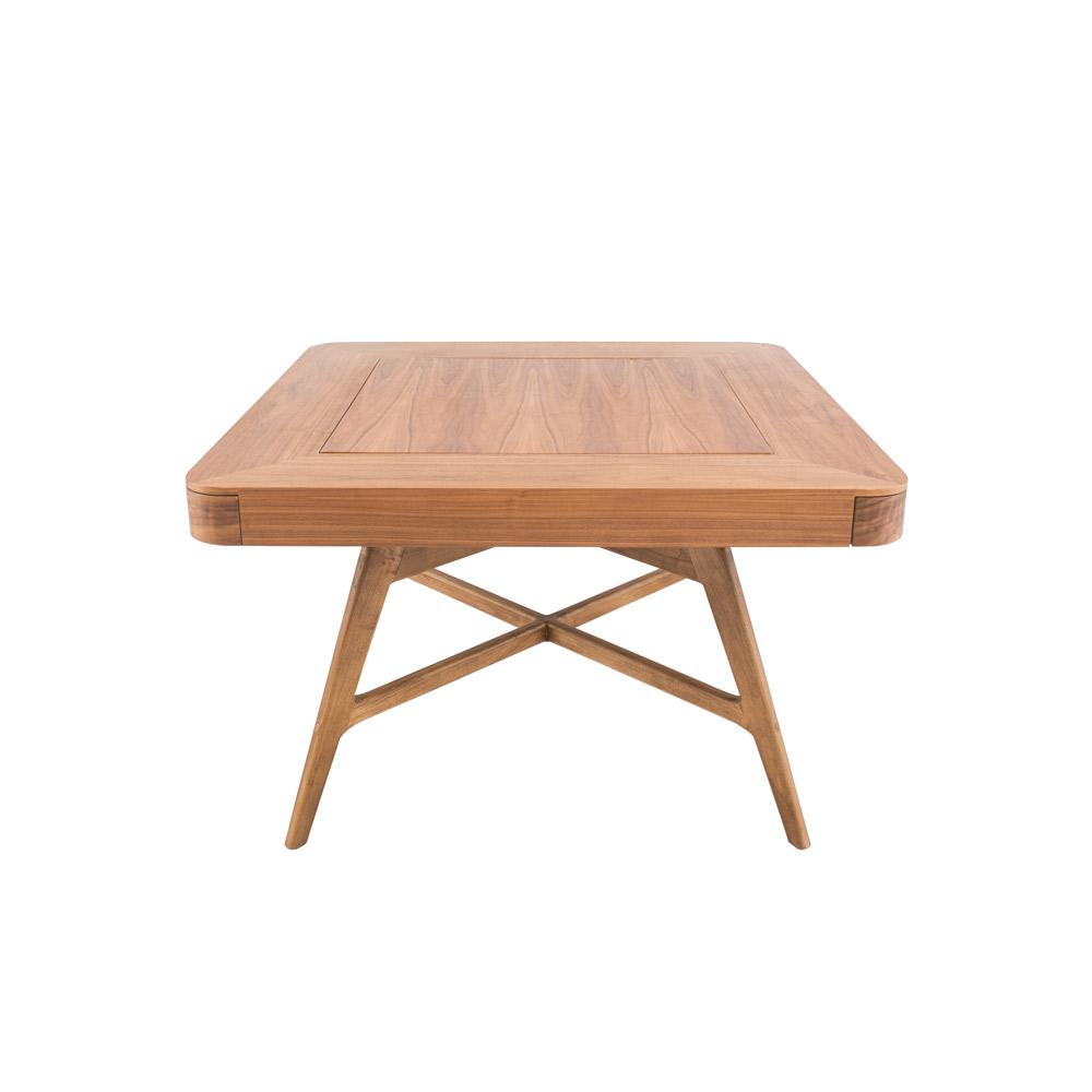 mesa-de-juegos-fiordo-5