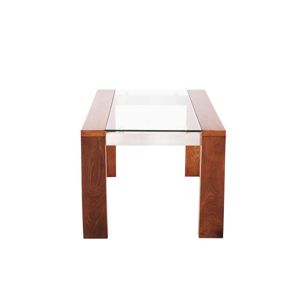 mesa-lateral-banz-1