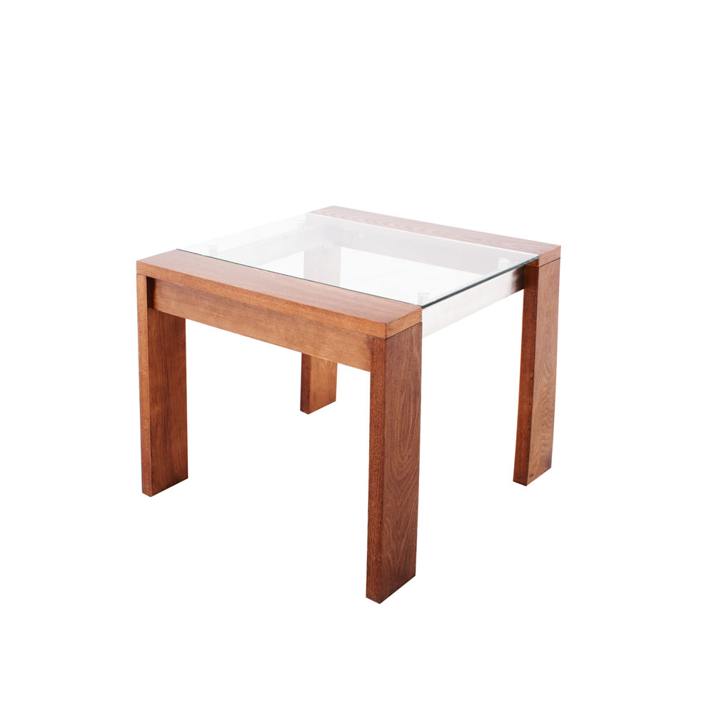 mesa-lateral-banz-2