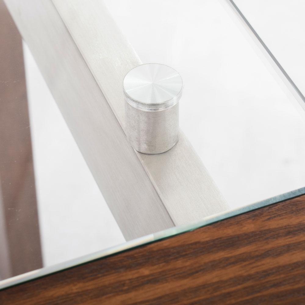 mesa-lateral-banz-3