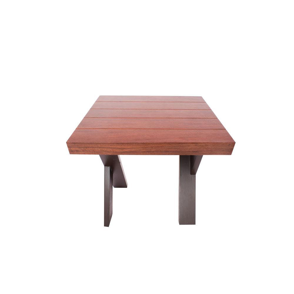 mesa-lateral-bariloche-1