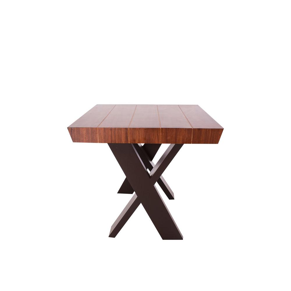 mesa-lateral-bariloche-3
