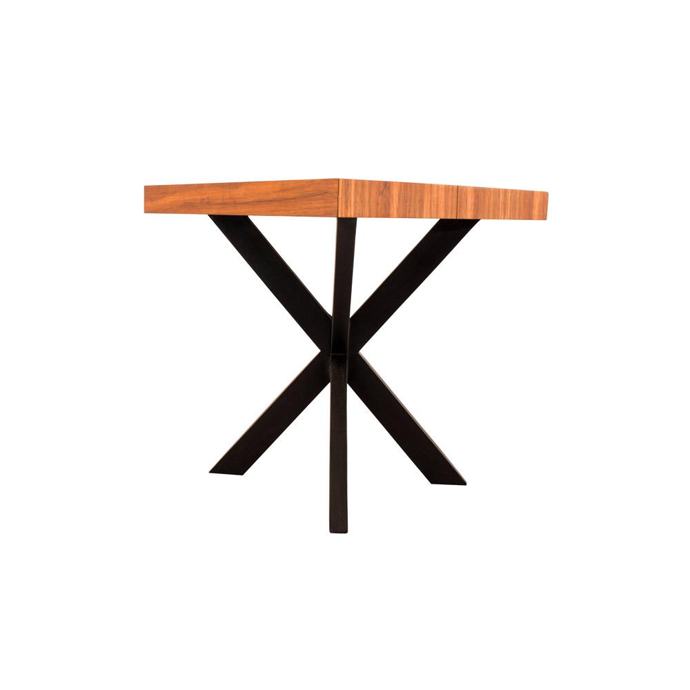 mesa-lateral-cavall-1