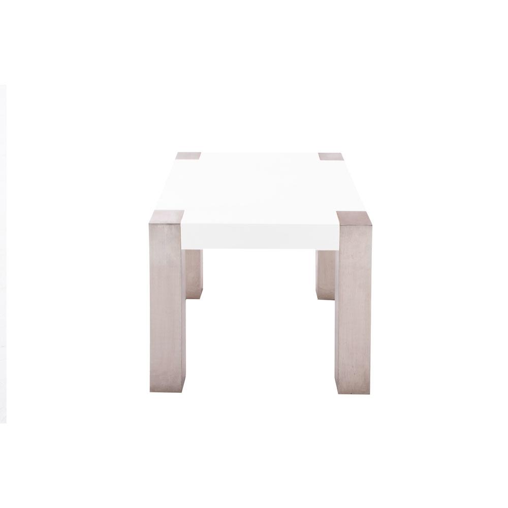 mesa-lateral-kimpo-1