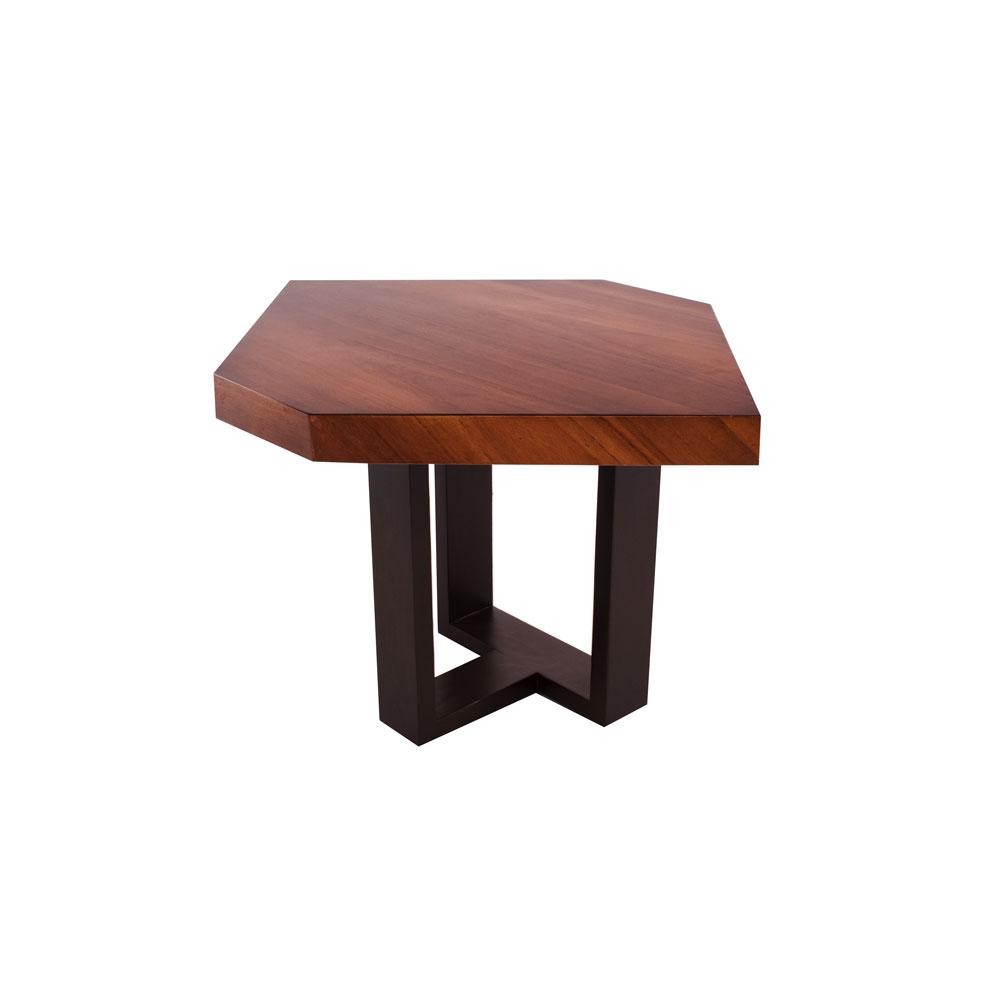 mesa-lateral-lisboa-1
