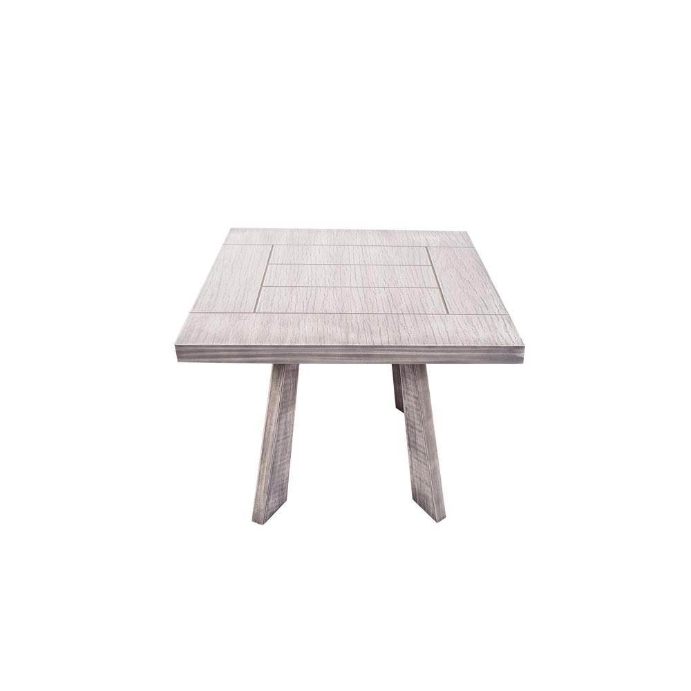 mesa-lateral-merida-1