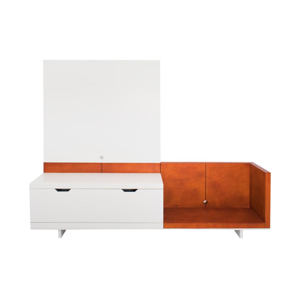 mueble-de-tv-andromeda-1