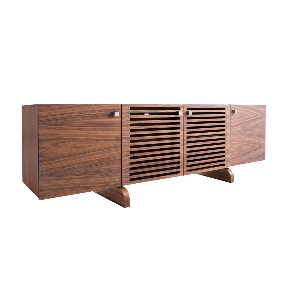 mueble-de-tv-mozart-nogal-2