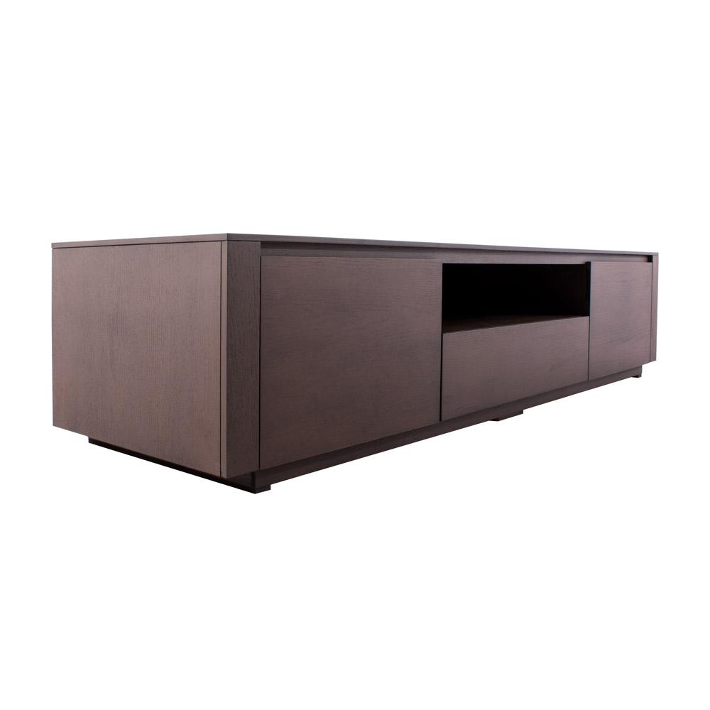 mueble-de-tv-valera-2