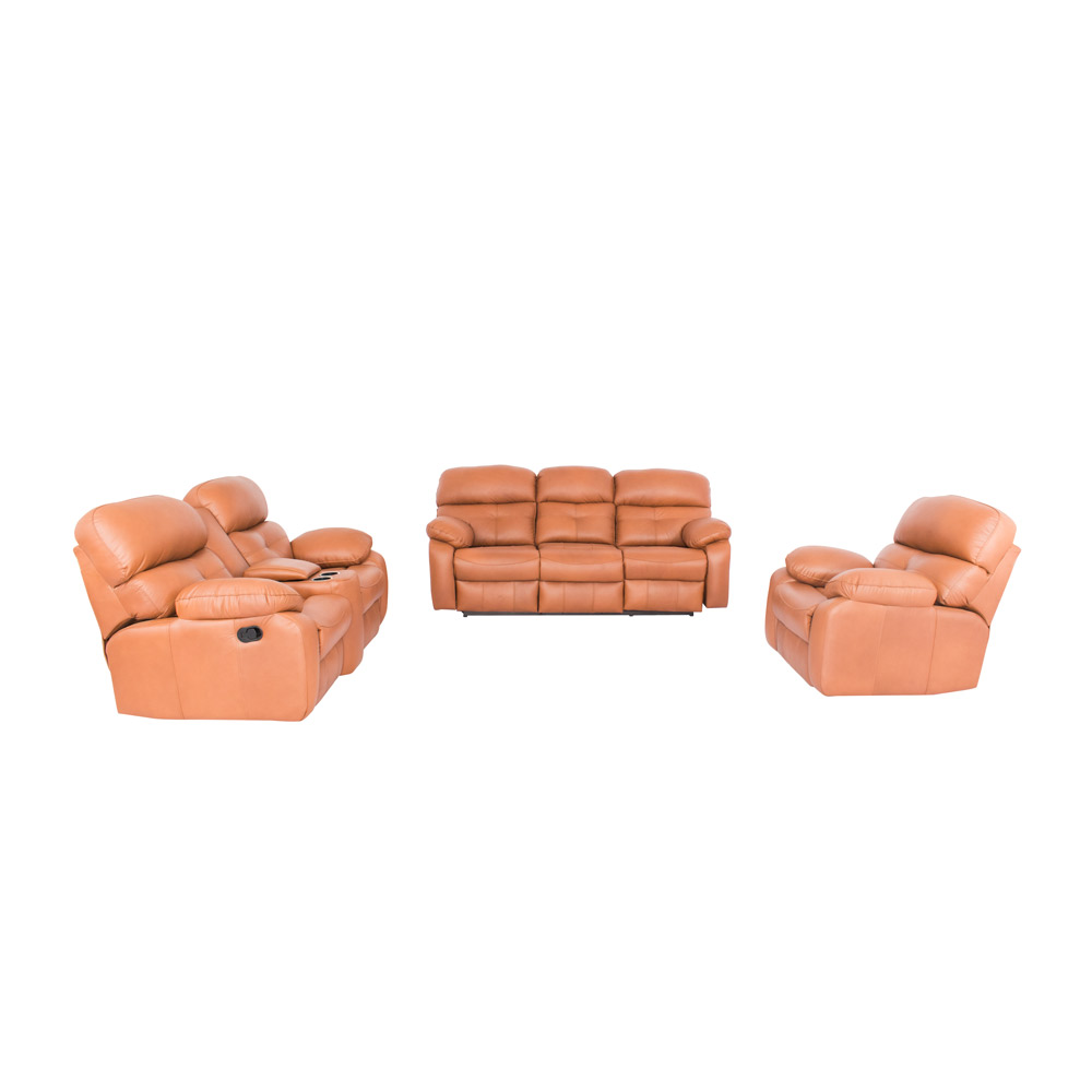 sala-duque-con-mecedora-3-2-1-tabaco-1