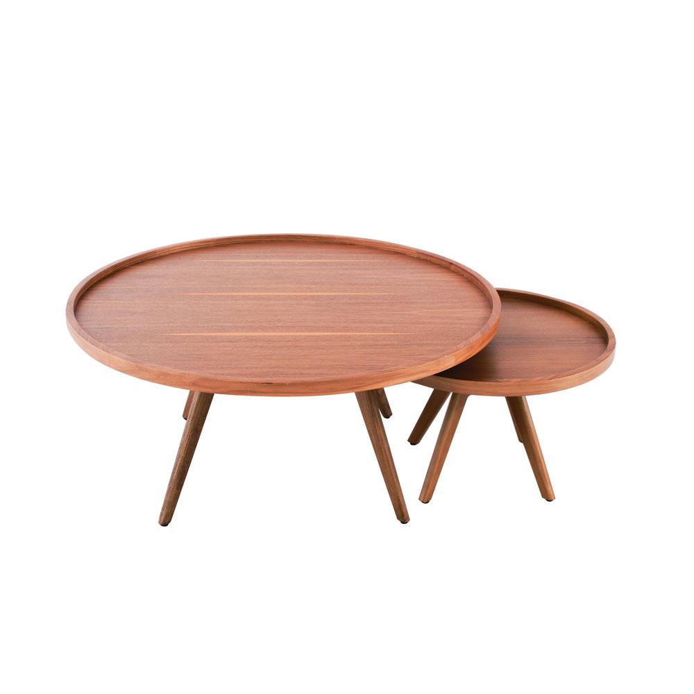 set-de-mesas-nido-1
