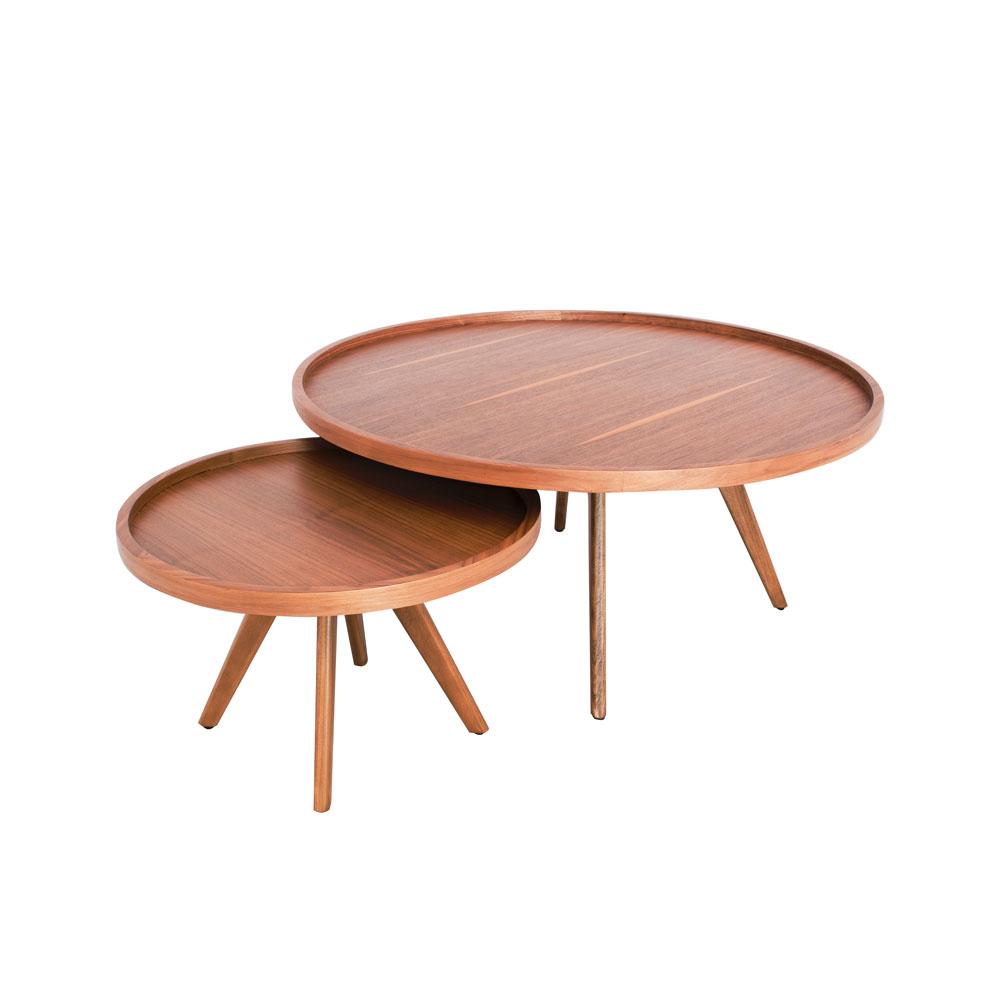 set-de-mesas-nido-2