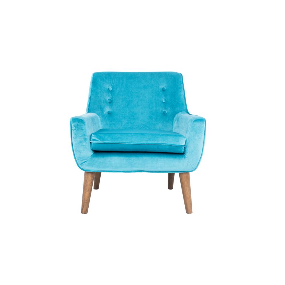 sillon-blue-1