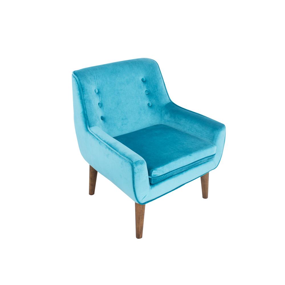 sillon-blue-2