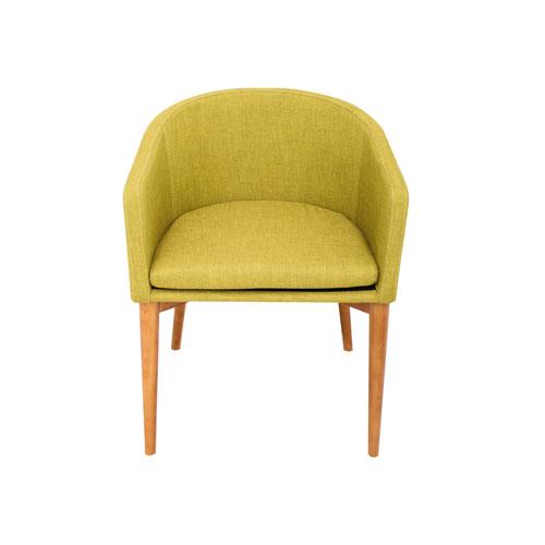 sillon-ocasional-verde-1