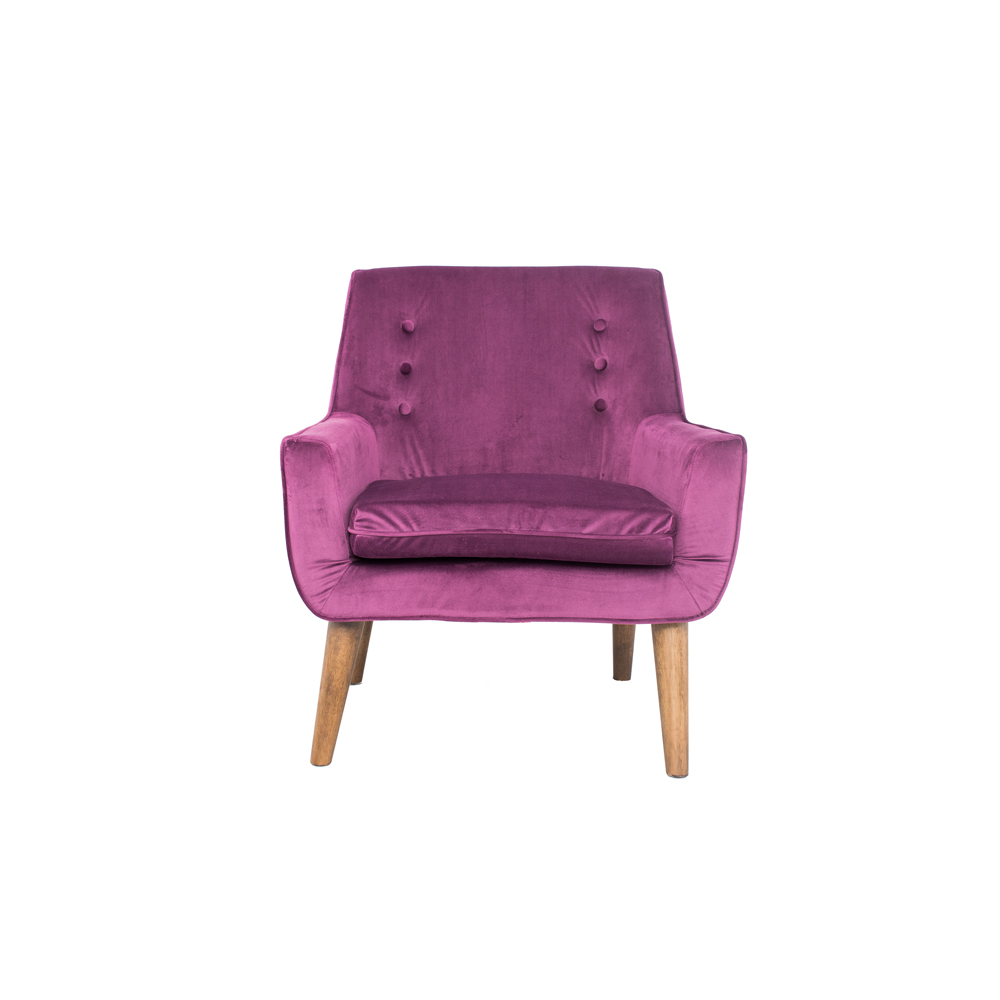 sillon-purple-1
