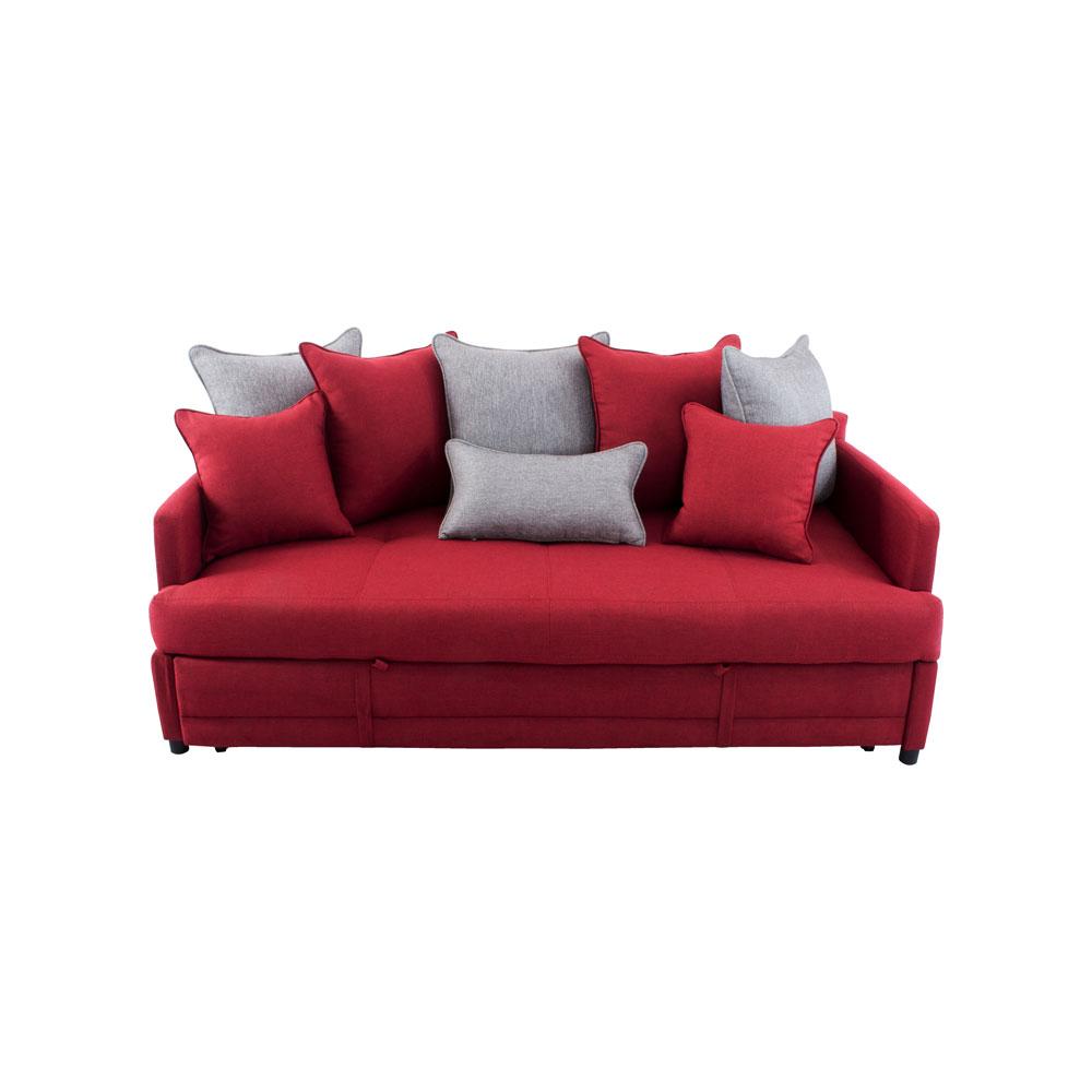 sofa-cama-bambu-1