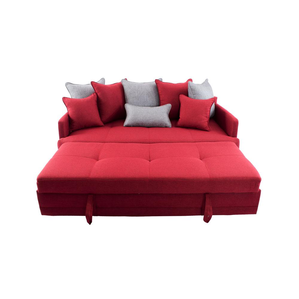 sofa-cama-bambu-2