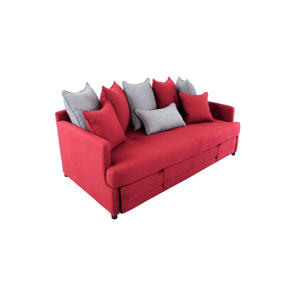 sofa-cama-bambu-3
