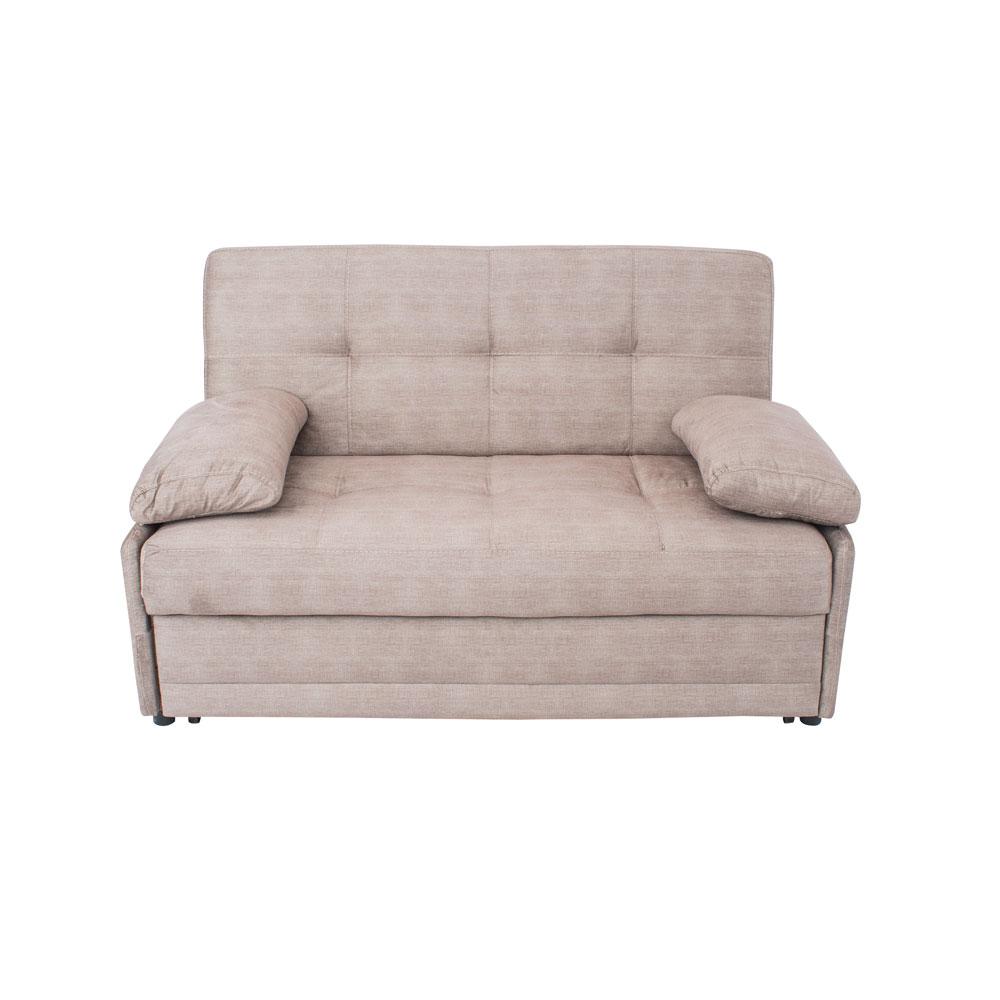 sofa-cama-bilbao-toffee-1