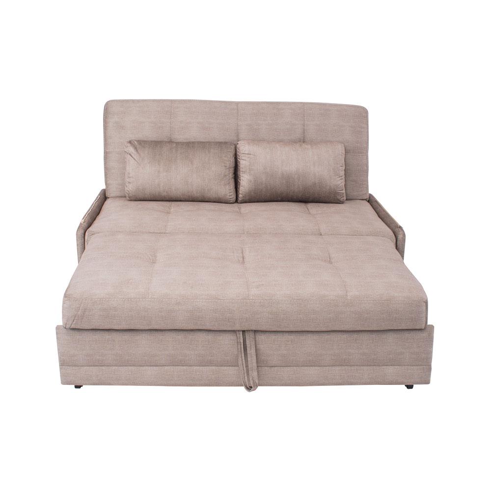 sofa-cama-bilbao-toffee-3