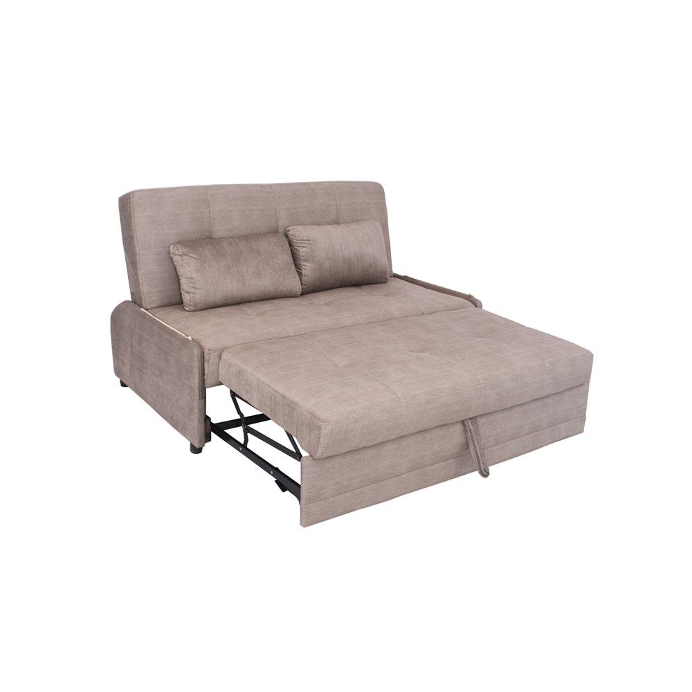 sofa-cama-bilbao-toffee-4