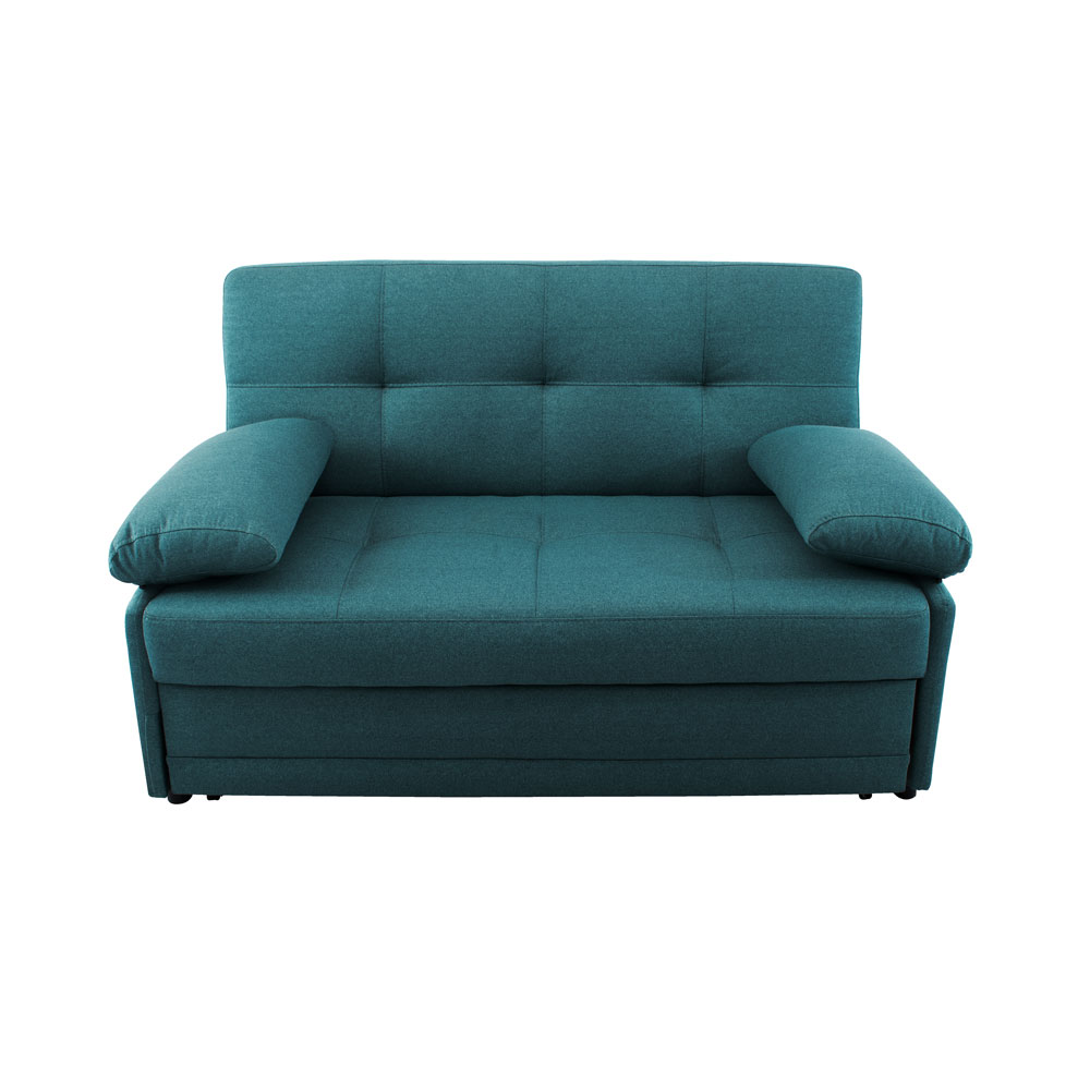 sofa-cama-bilbao-verde-1
