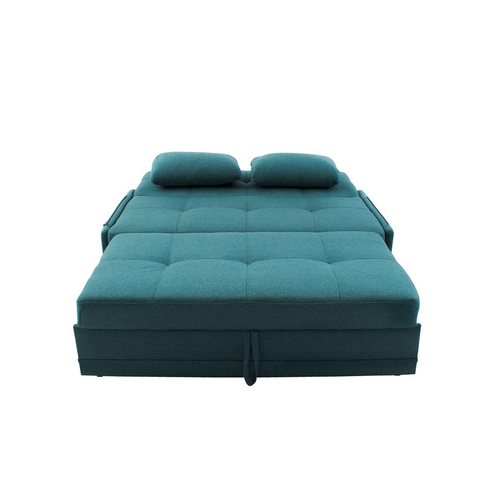 sofa-cama-bilbao-verde-2