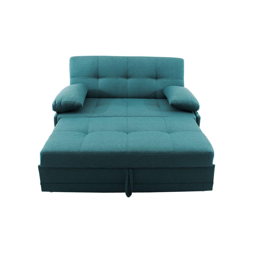 sofa-cama-bilbao-verde-3