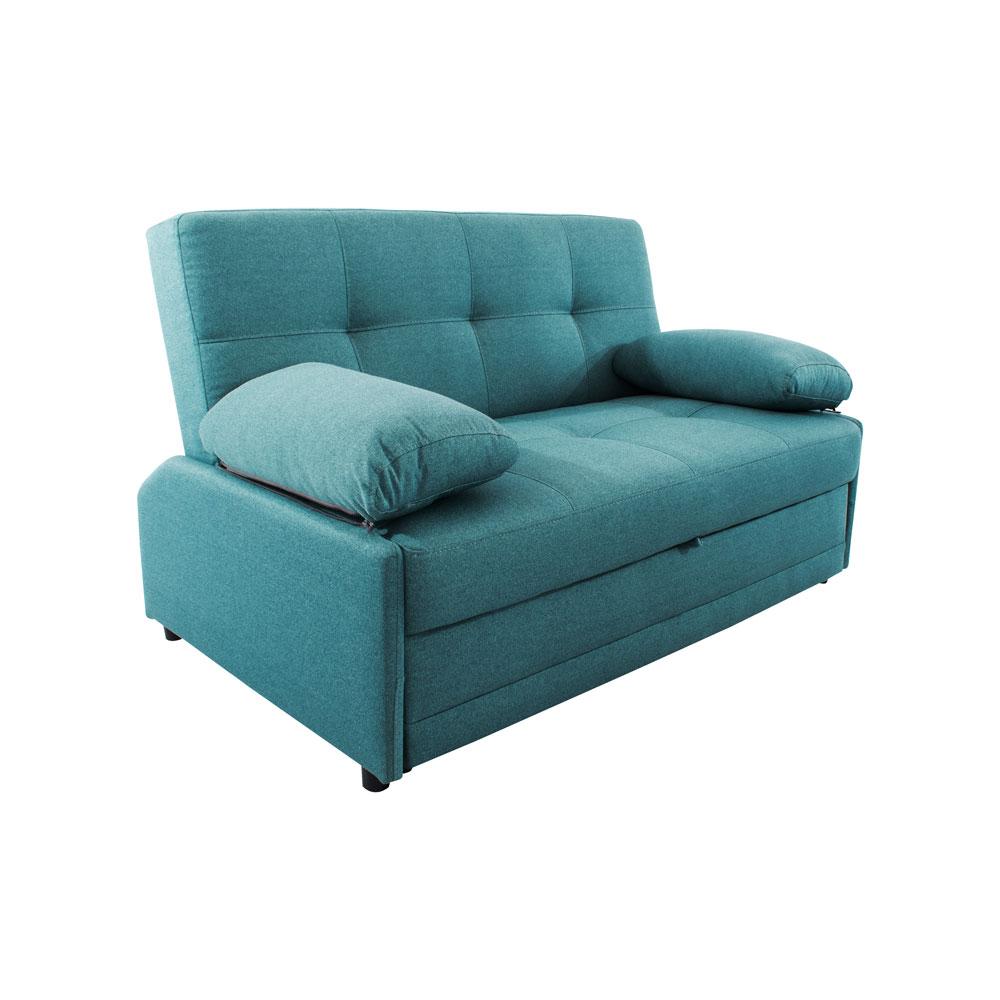 sofa-cama-bilbao-verde-4