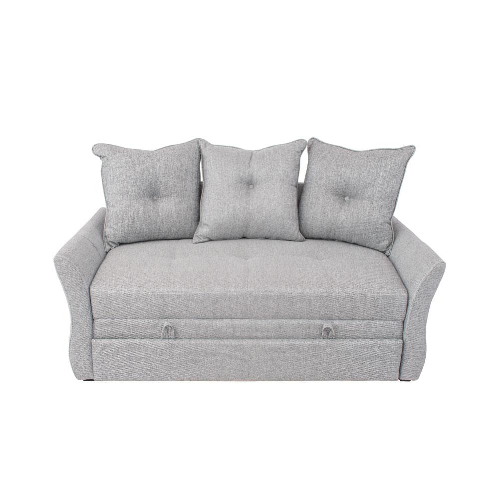sofa-cama-donatella-crudo-1