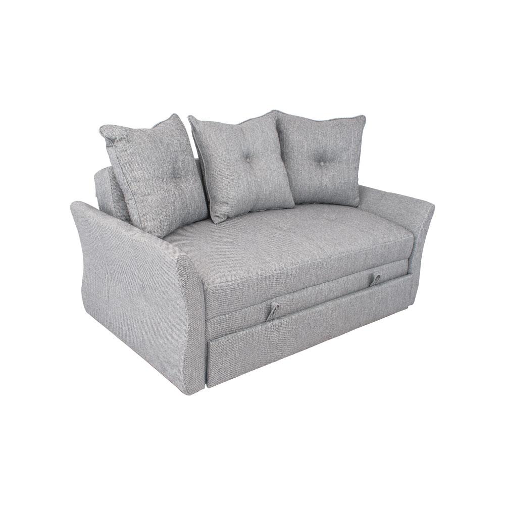 sofa-cama-donatella-crudo-2
