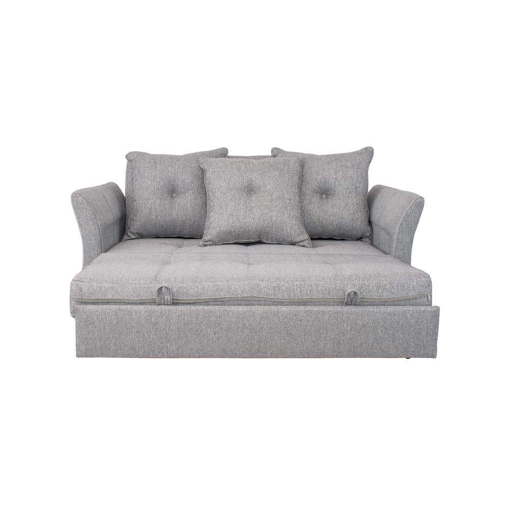 sofa-cama-donatella-crudo-3