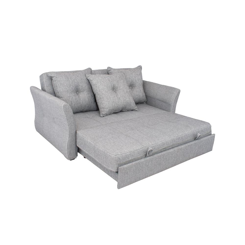 sofa-cama-donatella-crudo-4