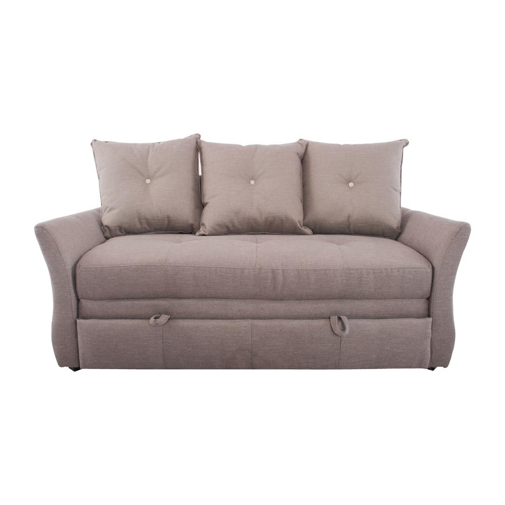 sofa-cama-donatella-gris-1