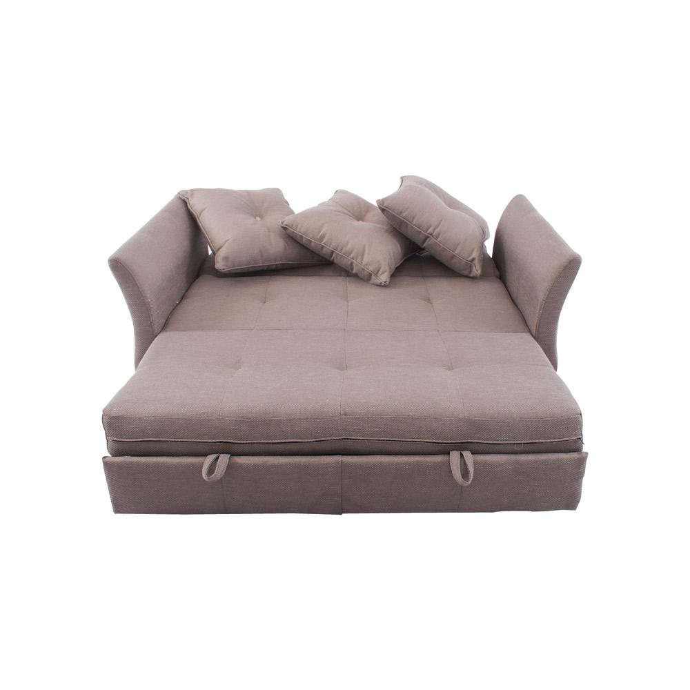 sofa-cama-donatella-gris-3