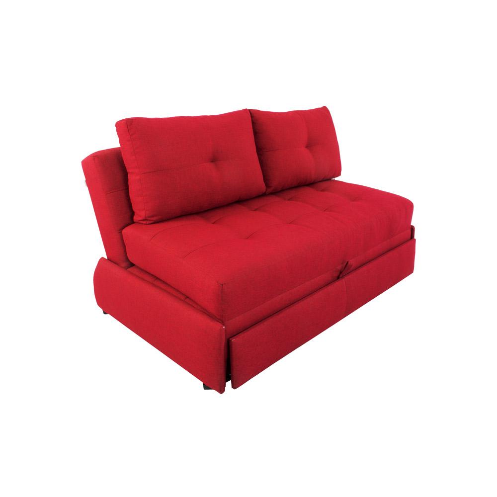 sofa-cama-expresso-2