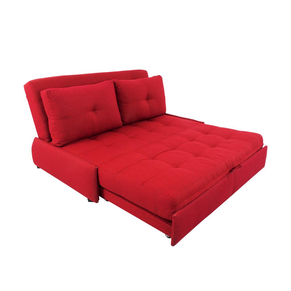 sofa-cama-expresso-3