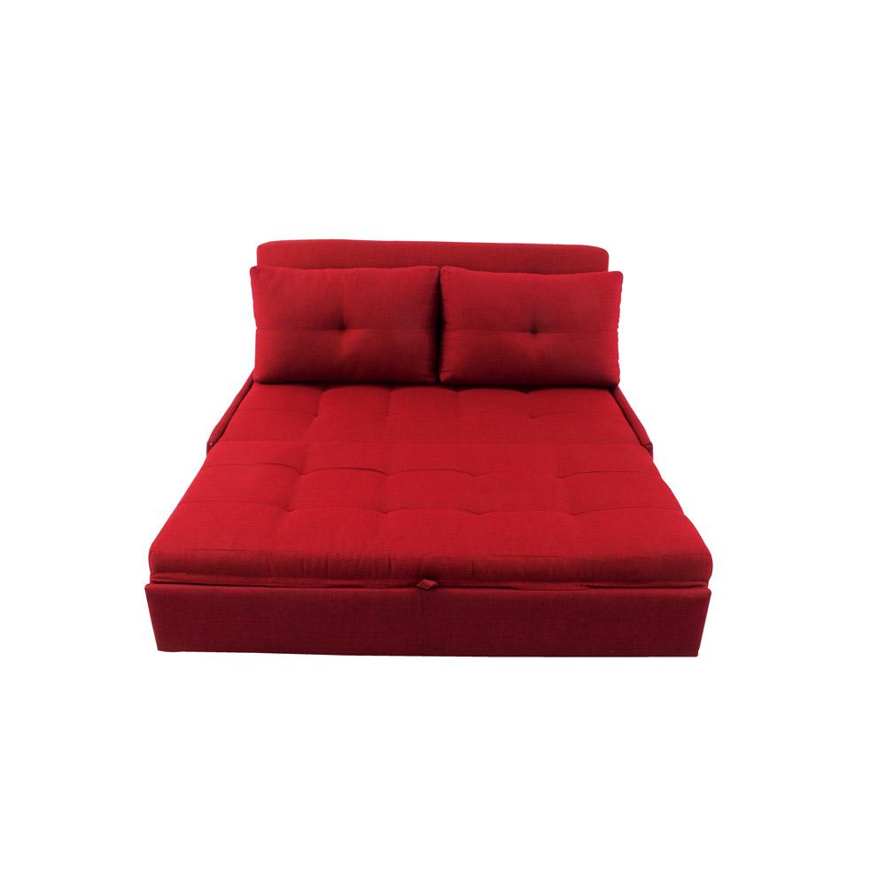 sofa-cama-expresso-4