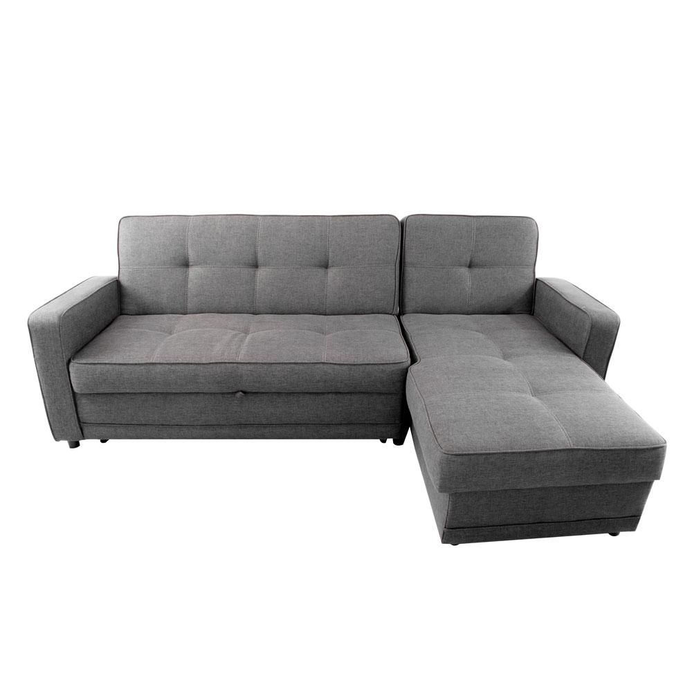 sofa-cama-ginebra-negro-1