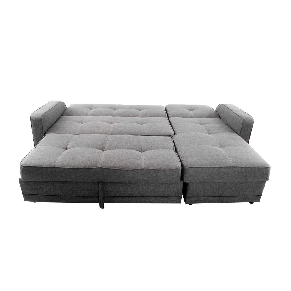 sofa-cama-ginebra-negro-3