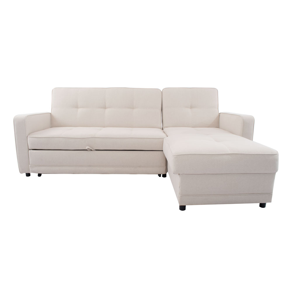 sofa-cama-ginebra-sand-1