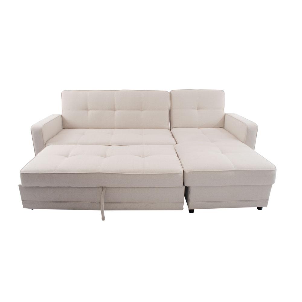 sofa-cama-ginebra-sand-2