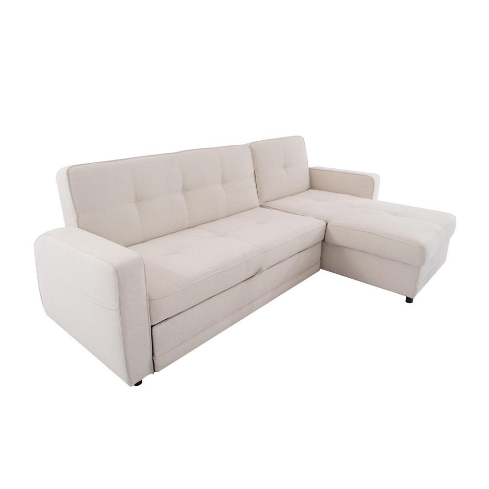sofa-cama-ginebra-sand-5