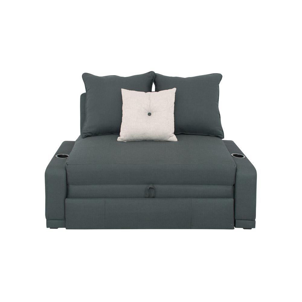 sofa-cama-kambas-charcoal-1-cerrado