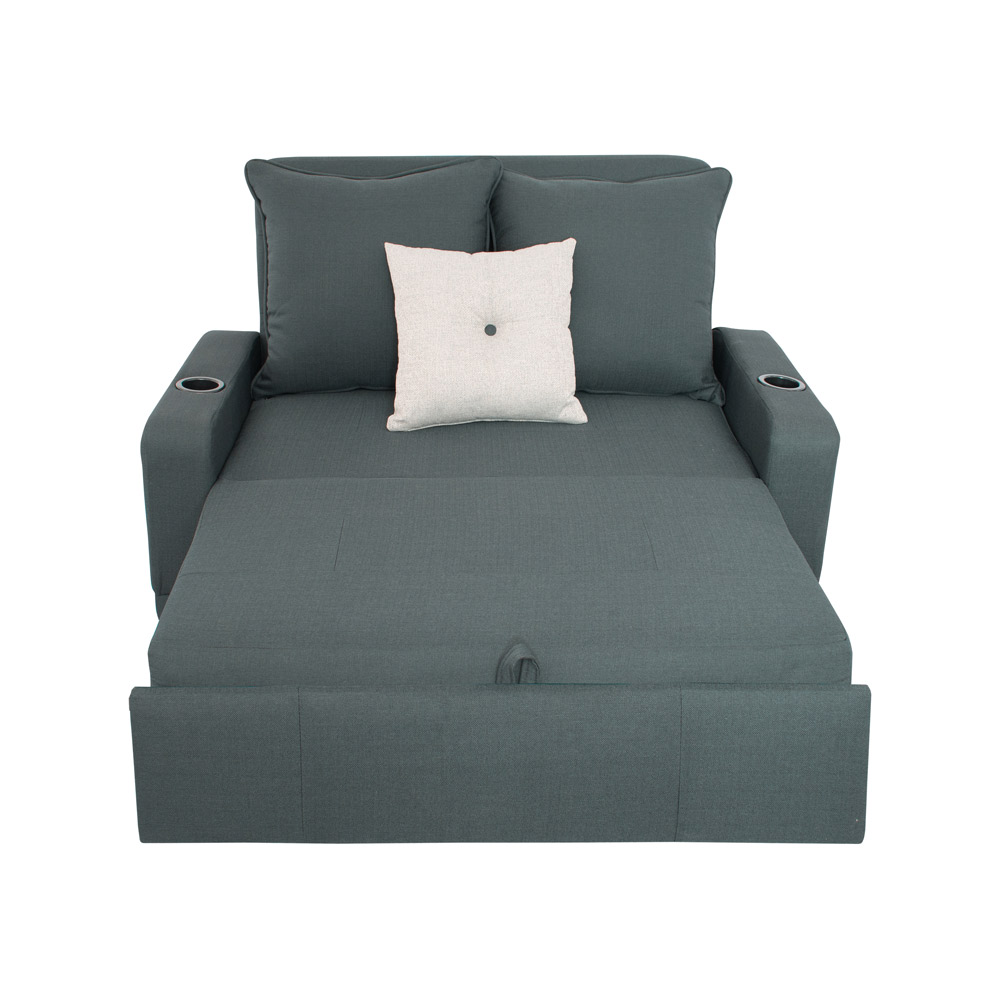 sofa-cama-kambas-charcoal-3-abierto