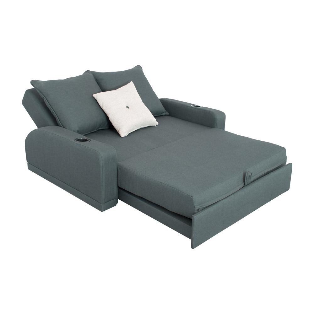 sofa-cama-kambas-charcoal-5