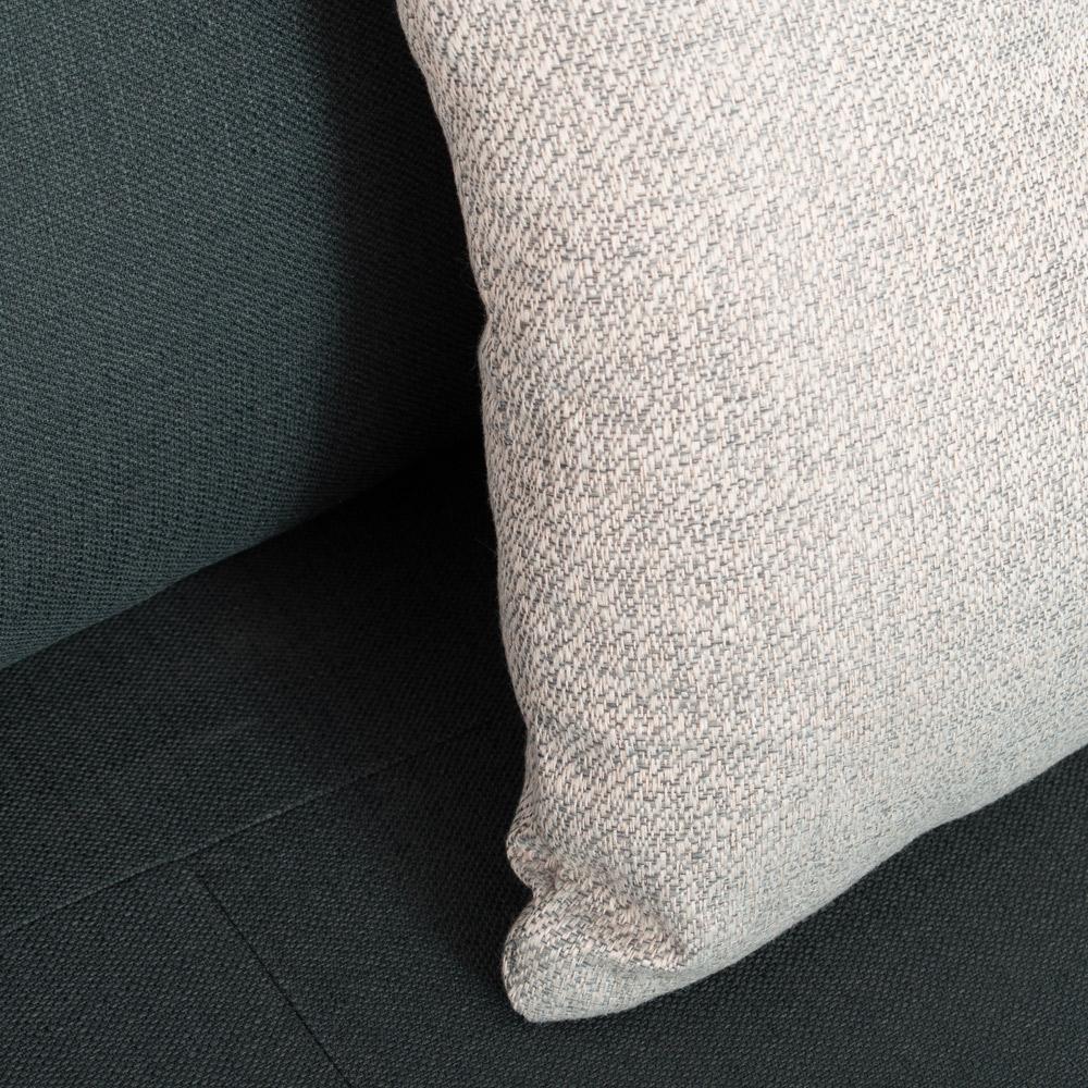 sofa-cama-kambas-charcoal-8